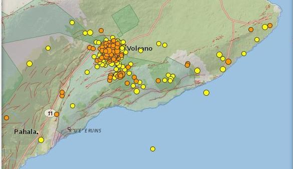 may28earthquake.jpg