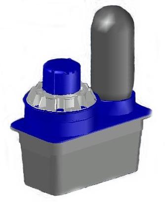 T6c Airwasher