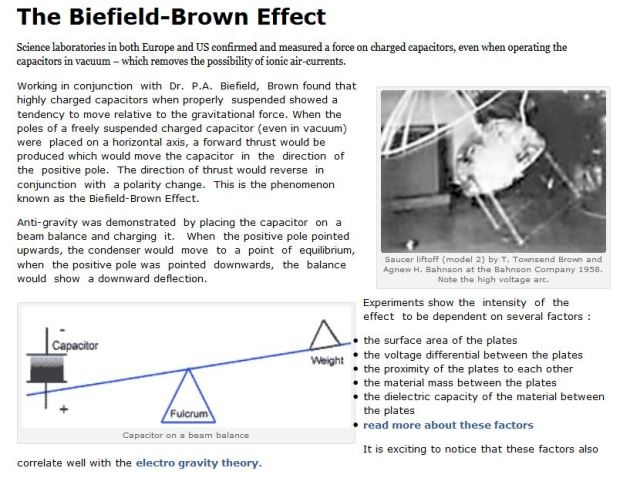 biefld-brown